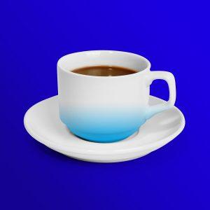 Kaffee_1500px