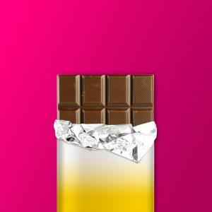 Schokolade_1500px