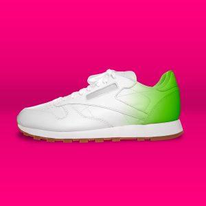 Schuhe_1500px