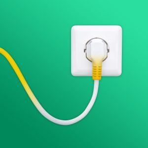 Stromrechnung_1500px