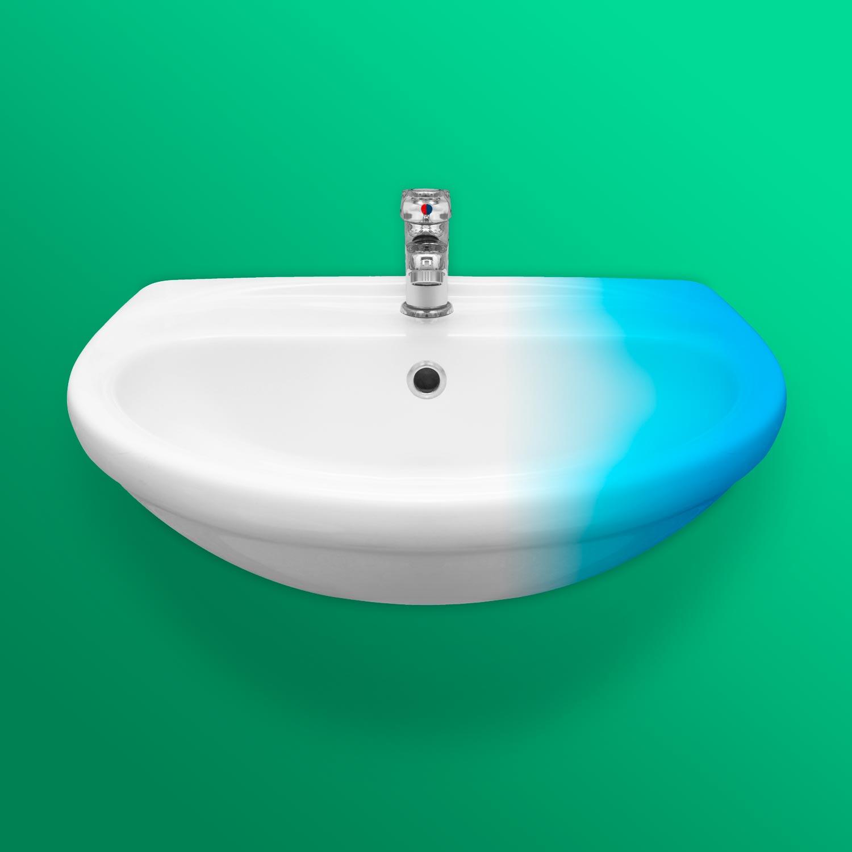 Badezimmer Armatur Vinzistore At