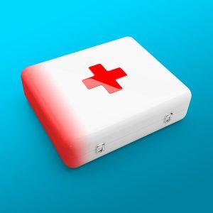 Krankenversicherung_1500px