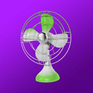 Ventilator 1500px